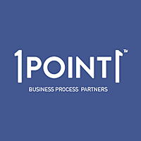 Medium 1point1 logo