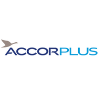 Medium accorplus