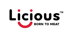 Medium logo licious