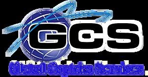 Medium gcs final logo