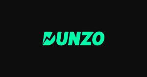 Medium dunzo logo
