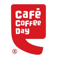 Medium ccd logo