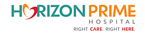 Medium new logo horizon prime