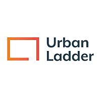Medium urban ladder logo