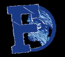 Medium franchise logo
