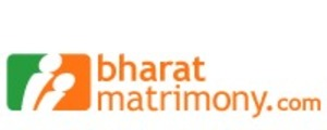 Medium bharatmatrimony logo