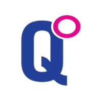 Medium qdegrees squarelogo