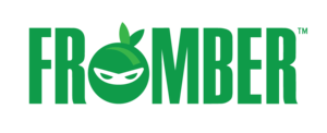 Medium fromber logo