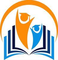 Medium rihanee academy