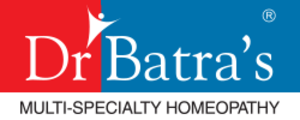 Medium dr batras logo