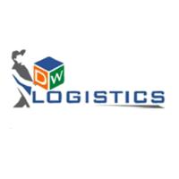 Medium dw logistics