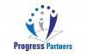 Medium pp logo 1 e1508057369689  1