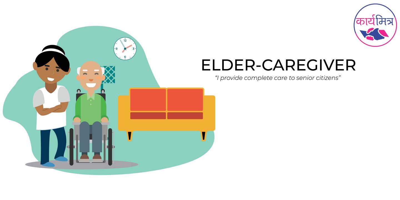 Large eldercaregiver 01