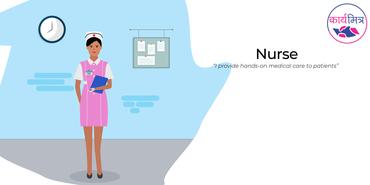 Medium nurse 01