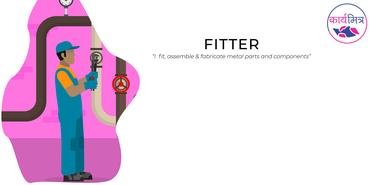 Medium fitter 01