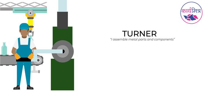 Large turner2 01