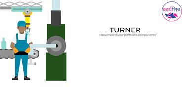 Medium turner2 01