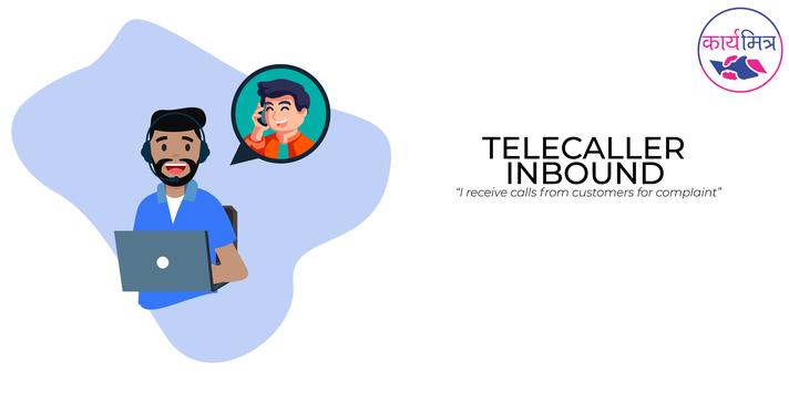 Large telecallerinbound 01